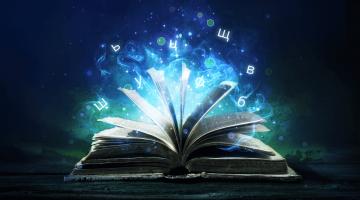 Учимся писать научные статьи на русском и английском языках