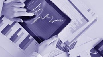 Marketing Analytics: Competitive Analysis and Market Segmentation