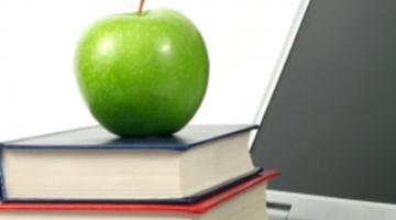 Virtual Teacher Final Project
