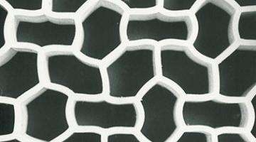 Cellular Solids Part 1: Structures, Properties and Engineering Applications