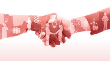 Disciplined Approach to Social Entrepreneurship