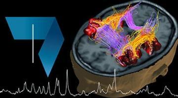 Fundamentals of Biomedical Imaging: Magnetic Resonance Imaging (MRI)