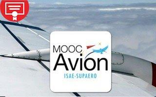 MOOC-Avion : Comment vole un avion?