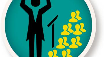 Autoridad, dirección y liderazgo