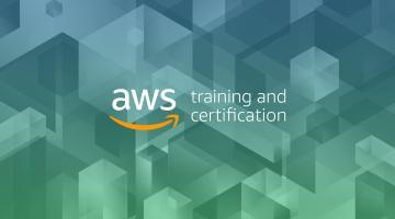 AWS Developer: Deploying on AWS