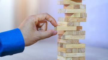 Decision-making and Risk: An Introduction