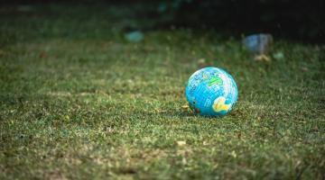 Greentech : trois jeunes pousses engagées pour la transition écologique
