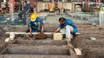 Occupational Health in Developing Countries