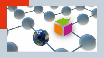 Web sémantique et Web de données