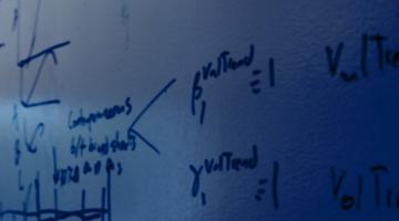 Introduction to Social Media Analytics