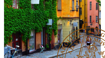 Greening the Economy: Sustainable Cities