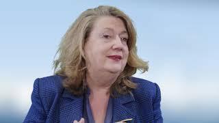 B.Laville : Les ODD, des acteurs engagés pour le bien commun