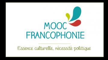La Francophonie : essence culturelle, nécessité politique - 2020