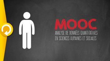 Analyse de données quantitatives en sciences humaines et sociales (ADSHS)