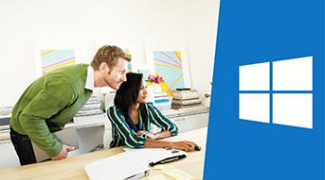 Microsoft Windows Server 2012 Fundamentals: DNS