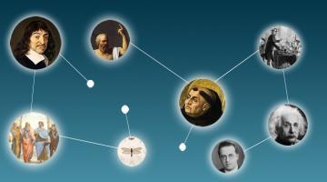Histoire des sciences : une introduction