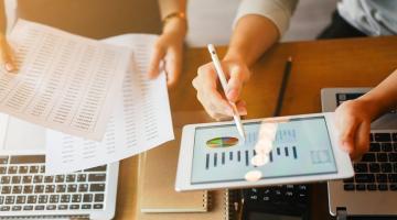 Comment gérer efficacement son épargne et ses placements ?