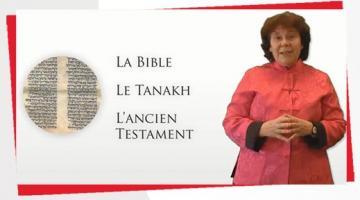 Littérature hébraïque : Période biblique