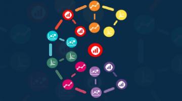 Datología: La toma de decisiones basada en datos