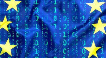 Understanding the General Data Protection Regulation
