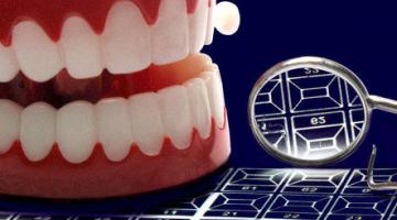 Discover Dentistry