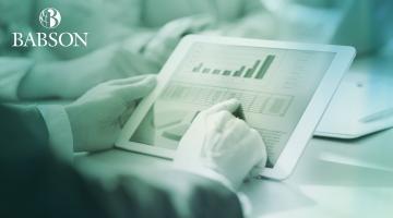 Economics:Consumer Demand