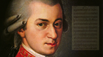 Write Like Mozart: An Introduction to Classical Music Composition