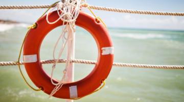 7 critical steps to crisis management