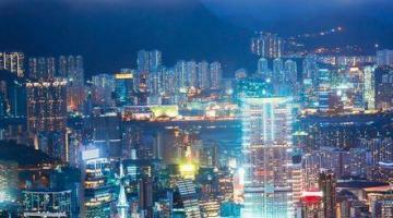 Understanding Modern Business and Organisations