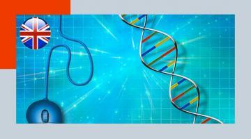 Bioinformatics: Genomes and Algorithms
