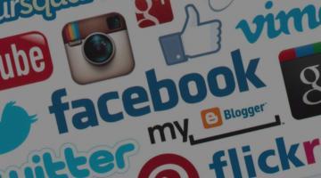 Beneficios y características de las redes sociales más significativas