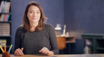 Évaluez l'impact de votre métier d'UX designer dans l'entreprise