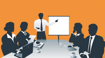 Effective Business Presentations with Powerpoint