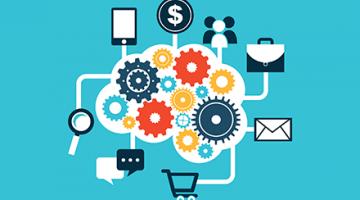 Le Big Data transforme ma vie et celle des entreprises
