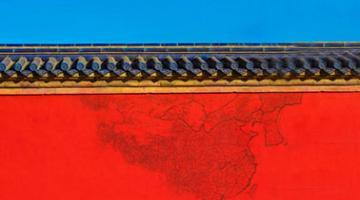 中国古代史(大学先修课) | Ancient History of China