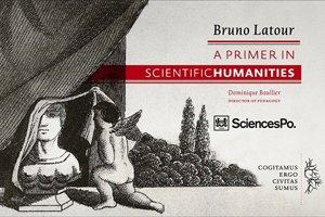 Scientific Humanities