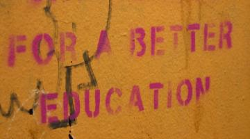 Leaders of Learning : les pilotes du changement