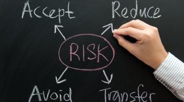 Les fondamentaux de la gestion des risques financiers