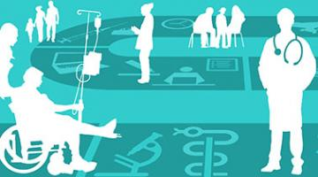 Design in Healthcare: Using Patient Journey Mapping
