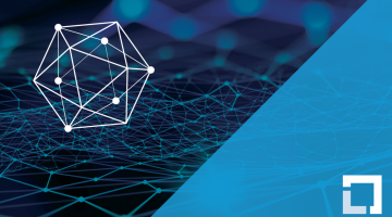 Blockchain for Business- An Introduction to Hyperledger Technologies