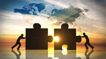 M&A: Structuring the Deal