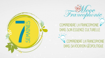 La Francophonie : essence culturelle, nécessité politique