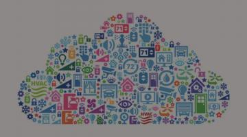Internet of Things: Multimedia Technologies