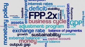 Financial Programming and Policies, Part 2: Program Design