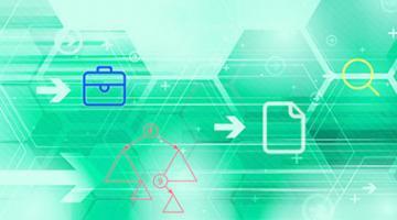 数据结构与算法第二部分 | Data Structures and Algorithms Part 2