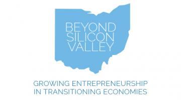 Beyond Silicon Valley: Growing Entrepreneurship in Transitioning Economies