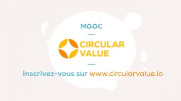 Circular Value : Eco-conception & recyclage, nouvelles opportunités stratégiques