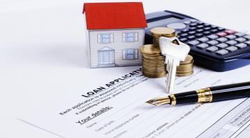 Directive MCD & Crédit immobilier