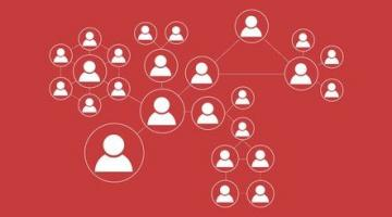 Starting a Business 2: People and Networks