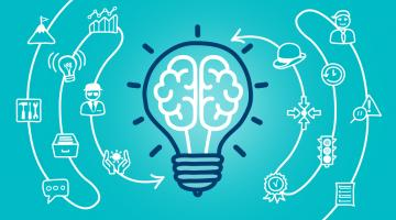 Creative Thinking: Techniques and Tools for Success